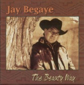 Jay Begaye - My first song
