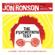 Jon Ronson - The Psychopath Test (Unabridged)