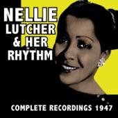 Nellie Lutcher & Her Rhythm - Fine Brown Frame