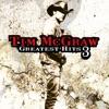 Tim McGraw: Greatest Hits, Vol. 3