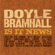 Lost In the Congo - Doyle Bramhall