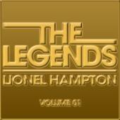 Lionel Hampton - Wizzin' the Wizz