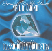 Sweet Caroline - Classic Dream Orchestra - Classic Dream Orchestra