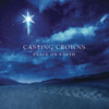 Joy to the World - Casting Crowns