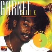 Garnett Silk - Hungry