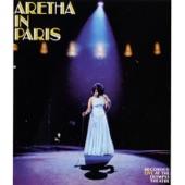 Aretha In Paris