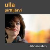 Boares Gietkka / Lullaby