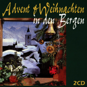 Advent & Weihnachten in den Bergen