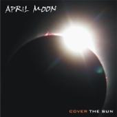 April Moon - Down Under