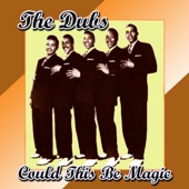 The Dubs - Is There A Love For Me