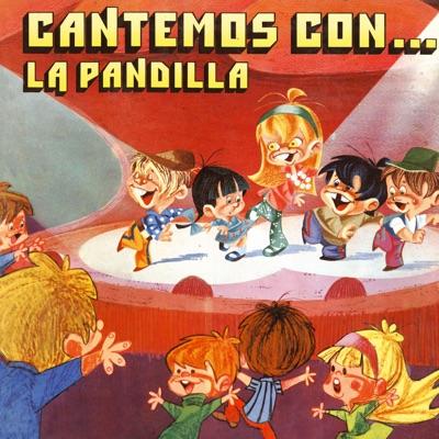 Cantemos Con... La Pandilla en Navídad - La Pandilla