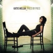 Katie Melua - I Do Believe In Love