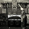 You Wish - Nightmares On Wax