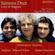 Santoor Duet: Live In Nagoya - Pandit Shivkumar Sharma & Rahul Sharma
