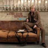 Kenny Wayne Shepherd Band - Who's Gonna Catch You Now