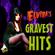 Elvira's Theme - Elvira