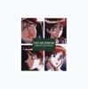 The Vision of Escaflowne (Original Soundtrack 2) - Yoko Kanno & Hajime Mizoguchi