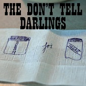 The Don't Tell Darlings - Springtime of Life