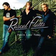 Bless the Broken Road - Rascal Flatts - Rascal Flatts