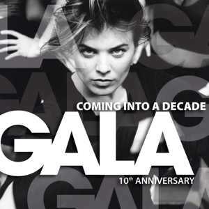 Gala - Come Into My Life (Molella And Phil Jay Mix)
