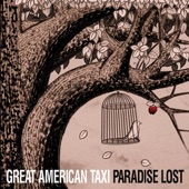 Great American Taxi - Olden Days