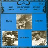 Bukka White - Jelly Roll Workin' Man