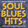 Soul Blues Hits - Various Artists