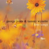 Love Songs: George Jones & Tammy Wynette