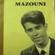 La Dar La Douar - Mazouni