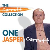 Jasper Carrott - One Jasper Carrott (Unabridged) artwork