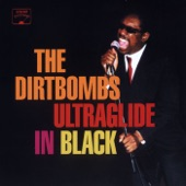 The Dirtbombs - Ode to a Black Man