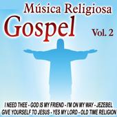 Musica Religiosa - Gospel, Vol. 2