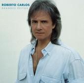 Roberto Carlos - Cama Y Mesa (Cama e mesa)