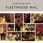 Oh Well, pts. I & II - Fleetwood Mac