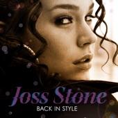 Back In Style - Single
