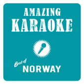 La Det Swinge (Let It Swing) [karaoke Version] [Originally Performed By Bobbysocks]
