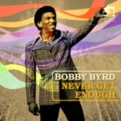 Bobby Byrd - Sayin' It and Doin' It Are Two Different Things