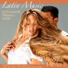 Gypsy Flamenco Masters - Latin Music - Instrumental Flamenco Guitar, Original Acoustic Guitar Songs With Latin Jazz Band, Latin Dance Party, Musica Latina artwork