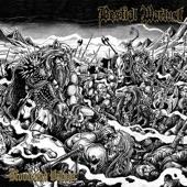 Bestial Warlust - Legion of Wrath