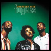 The Fugees - Nappy Heads