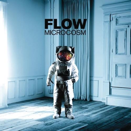Flow – Microcosm