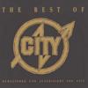 City - Am Fenster (Edit Version) Grafik