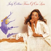 Judy Collins - Grandaddy