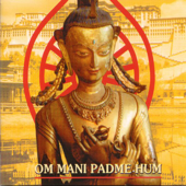 [Download] Om Mani Padme Hum (long vercion) MP3