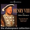 William Shakespeare - Henry VIII artwork