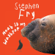 Stephen Fry - Moab Is My Washpot (Unabridged)