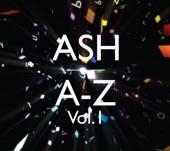 Ash - The Dead Disciples