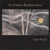 The Eames Brothers Band - Old Mountain