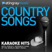 [Download] Sixteen Tons (Karaoke Version) MP3