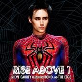 Rise Above 1 (feat. Bono & The Edge) - Single